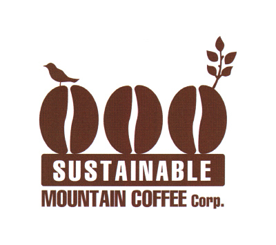 SUSTAINABLE MOUNTAIN COFFEE Corp.